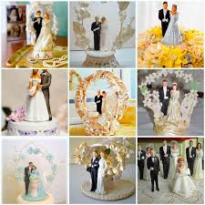 Rustic Wedding Cake Toppers 362 Pictures Custom Vintage Topper Cakes