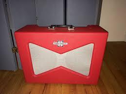 Fender 2x10 Guitar Cabinet by Fender Vaporizer Loaded Guitar Cabinet 2x10 Cab Reverb