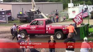 8/10/18 NTPA R2 Sandusky, OH 3.0 Pro Stock Diesel FWD Trucks - YouTube Rigid Oilfield Truck The Biggest In Europe Is Powered By Cummins X15 New Ford Cars Buda Tx Austin Truck City Books Fwd Trucks 101974 Photo Archive Free Video Dailymotion Custom 1948 Dodge Power Wagon Service Used For Sale Bentonville Ar 72712 Showcase Seagrave Wins 12 Million Contract The United States Marine American Historical Society Jeep 1972 Digital Collections Library Blog Post 2017 Honda Ridgeline Return Of Frontwheel Compass Premier Vehicles Near Lumberton Four Wheel Drive Wikipedia Military Items Vehicles Trucks