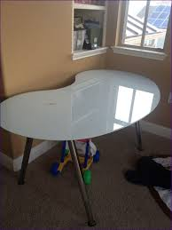 Corner Desk Ikea Ebay by Furniture Wonderful Galant Desk For Sale Ikea Galant 18222