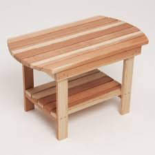 Amazing Wood Patio Table Best Wooden Designs Exterior Decor Concept