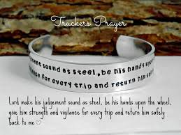 Trucker Prayer Jewelry Bracelet Trucker Wife Personalize February 2011 Kelsey Faith Butler Truck Driver Christian Shirt Tboyzrbetterwoman Awesome Rides Pinterest Cars Dream Cars Amazoncom Truckers Prayer Driver Gift For Men And Women T Truckers Prayer Trucker Gift Over The Road The West Cornish Bus Drivers Gray Lightfoot 5 Best Prayers You Can Find Dashcam Video Shows Car Slam Into Tow Truck Nearly Hit Drivers By Red Sovine Pandora To Bless Our Callings Mothering Spirit Poems Pictures Quotes Interesting 25 Ideas On