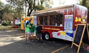 Home Slider6.1 - The Lunch Box - Best Food Trucks In Houston, TX