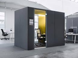 Carpet Bureau by Acoustic Office Booth Cas Rooms Cas Collection By Carpet Concept