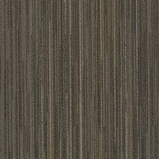 Roppe Rubber Tile 991 by Blox And Shadow Play Shadow Play Tile Shaw Contract Pro