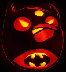 T Rex Dinosaur Pumpkin Stencil by Fantasy Pumpkins Noel U0027s Pumpkin Carving Archive Pinterest Page 2012