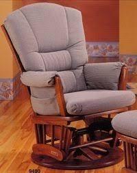 Dutailier Nursing Chair Replacement Cushions by 25 Unique Replacement Cushions Ideas On Pinterest Couch Cushion