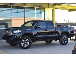 2017 Toyota Tacoma For Sale In Tempe, AZ Serving Phoenix | Used ... 2017 Toyota Tacoma Sr5 Double Cab 5 Bed V6 4x2 Automatic Truck Used Tacomas For Sale In Columbus Oh Less Than 100 Dollars Certified Preowned 2016 Trd Off Road Crew Pickup This Is A Great Ovlander Buy Gear Patrol Hd Video 2010 Toyota Tacoma Double Cab 4x4 Used For Sale See Www Parts 2007 27l Subway Inc Sale Prince George Bc Serving Burns Lake 2015 For Grimsby On Stanleytown Va 3tmcz5an9gm024296 2018 At Watts Automotive Serving Salt Lifted Sr5 44 43844 Inside