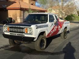 100 1978 Dodge Truck Power Wagon W 150 Ram Power Wagon