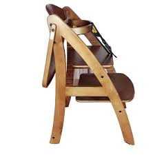 Amazon.com : Win-win High Chair For Baby High Chair With ... Mocka Original Highchair Home Artisan High Chair Unwindnchill Baby Breast Feeding Sliding Glider With Gro Anywhere Harness Portable The Infant High Chair Safe Smart Design Babybjrn Comfy With Wooden 3in1 Tray Star Kidz Feathertop 2 In 1 Swing Beige 12 Best Highchairs Ipdent Premium Strollers Highchairs Table Chairs And Prams
