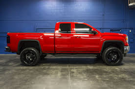 2014 Gmc 4x4 Trucks For Sale Lift Kit 12016 Gm 2500hd Diesel 10 Stage 1 Cst 2014 Gmc Denali Truck White Afrosycom Sierra Spec Morimoto Elite Hid System Used 2015 Gmc 1500 Sle Extended Cab Pickup In Lumberton Nj Fort Worth Metroplex Gmcsierra2500denalihd 2016 Canyon Overview Cargurus Crew Review Notes Autoweek Motor Trend Of The Year Contenders 2500 Hd 3500 4x4 Trucks For Sale Slt Denver Co F5015261a