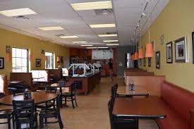Dexter MI Pizza Delivery & Restaurant