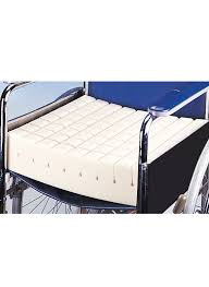 100 Leonard Truck Covers Deluxe Comfort Cushion And Cover Drscom