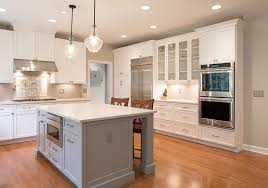 Transitional Kitchen Ideas Transitional Kitchen Design Explained Synergy D C