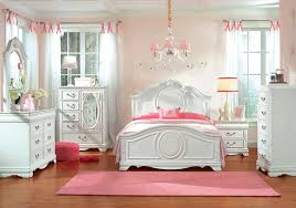Badcock Furniture Bedroom Sets by Delightful Beautiful Badcock Bedroom Sets Aurora Champagne 5 Pc