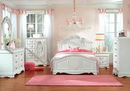 Badcock Bedroom Sets by Badcock Bedroom Sets Impressive Creative Interior Home Design Ideas