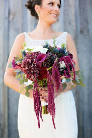 1023 Best Rustic Brides Images On Pinterest