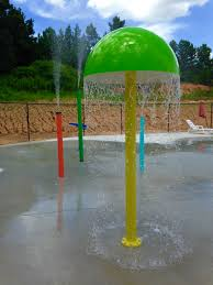 SPLASH PAD At Pirate Adventure's Family Fun In Oxford, MS | What ... Best 25 Graduate Oxford Ideas On Pinterest Oxford Missippi Liverpool Township Columbiana County Ohio Wikipedia Photos Rowan Oak Ms Home Of William Faulkner Tailgate Tapout Enjoy Blues Brews Bbq At Rebel Barn This 1311 Ashleys Drive 38655 Hotpads Projects Water Valley Hills Cstruction Llc Private Quaint Cottage Only 69 Miles From The Menu For Urbanspoon Lovelyprivatequiet Barn Loftfarm 8 Minf Vrbo Splash Pad Pirate Adventures In What To Do Shelbis Place