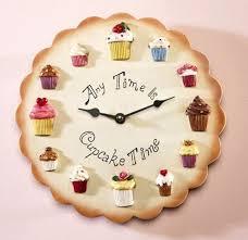 montre de cuisine 10 superbes designs de montres conçues pour la cuisine bricobistro