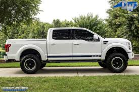 Ford Shelby F-150 — Dreamworks Motorsports Shelby F150 Super Snake 750hp Supercharged Overview And Driving Ford Mustang Gt500 Beta V10 Mod Euro Truck Simulator 2 Mods 2017 750hp 50 V8 Youtube 1966 Ford Cs500 Shelby Racing Support F204 Kissimmee 2015 2008 Super Snake 22 Inch Rims Truckin Magazine Dreamworks Motsports Tuscany Cobra For Sale In Greater Vancouver Bc New Trucks Indiana Ewalds Venus Capital Raleigh Nc 2018 Americas Best Fullsize Pickup Fordcom