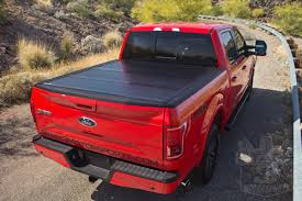 2015-2018 F150 5.5ft Bed BAKFLIP G2 Tonneau Cover 226329 Looking For The Best Tonneau Cover Your Truck Weve Got You Extang Blackmax Black Max Bed A Heavy Duty On Ford F150 Rugged Flickr 55ft Hard Top Trifold Lomax Tri Fold B10019 042018 Covers Diamondback Hd 2016 Truck Bed Cover In Ingot Silver Cheap Find Deals On 52018 8ft Bakflip Vp 1162328 0103 Super Crew 55 1998 F 150 And Van Truxedo Lo Pro Qt 65 Ft 598301