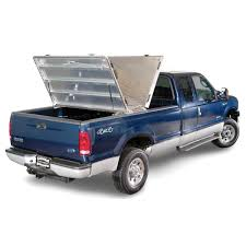 Truck Covers: Diamondback Truck Covers Reviews Gator Roll Up Tonneau Covers Official Store Peragon Retractable Truck Bed Covsperagon Now In Trifold Tonneau 66 Bed Cover Review 2014 Dodge Ram Youtube Soft Top Reviews Best Image Kusaboshicom Heavy Duty Hard Diamondback Hd Diamondback Cover Tremendous Install On Diamond Plate Truck Archives Keefer Bros Page 30 Tacoma World Tyger Auto Tgbc3d1011 Trifold Pickup Review Survival Rugged Liner E Series Folding
