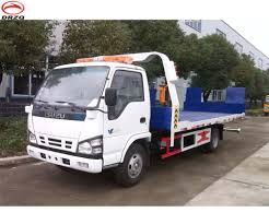 Dongfeng Brand New Tow Truck For Sale Philippines - Buy Tow Truck ... Used Dodge Repo Truck For Sale Best Resource Wrecker Capitol Towing Equipment Flat Bed Car Carriers Tow Sales Robert Young Trucks Service Repair And Parts For Archives Eastern Inc New Wreckers Rollback Pickup 2016 Ford F550 For Sale 2706 About Us Commercial Dealer Lynch Center Intertional 4700 With Chevron Sale Youtube