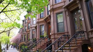 Park Slope Halloween Parade 2015 Route by Brooklyn Ny Real Estate Listings And Homes For Sale Home Buying