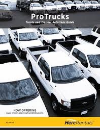 ProTrucks 2017 By Herc Rentals - Issuu Diesel Motsports Do Diesel Trucks Smoke During Competion 2011 Ford Vs Ram Gm Truck Shootout Power Magazine Pin By Jacob Canon On Jacked Up Pinterest Cars Vehicle Pictures Rent A Pickup Nj Enterprise Moving Cargo Van Pick Up Rental With Towing Package To Utah Doctors Sue Tvs Brothers For Illegal Modifications Flatbed Rentals Dels Get You Out Transport Llc Delivers Pump United Jamieson Car Opening Hours 65 Ingersoll Rd For What Should Know About Sizes Flex Fleet