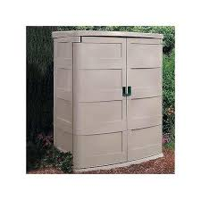 suncast garden shed review how to build a gable roof storage shed