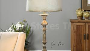 ls accessories wonderful burlap large drum l shade as