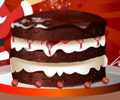 jeux de cuisine de cake jeux de cuisine gratuit