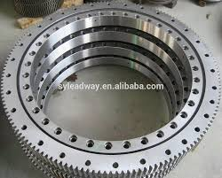 Bering Ring, Bering Ring Suppliers And Manufacturers At Alibaba.com Truck Parts Ring Piston Suppliers And Door Assembly Front Trucks For Sale 2000 Bering Md23 Flatbed Truck Item Ca9802 Sold August For Bering Md26 At American Trucker 000 57904291 Ld15a Stock 58617 Cabs Tpi Isuzu Forward Medium Truck Body Parts Asone Auto Body Mitsubishi Fuso Canter Wikipedia Manufacturers Alibacom Flatbed For Sale 10289 Gmc T7500 1999 Used Isuzu Npr Nrr Busbee Super Premium Neoform Wiper Blade Qty 1 Fits Md26m