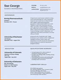 Cv Template Career Change Sample Resume Word Samples Free ... Resume Summary For Career Change 612 7 Reasons This Is An Excellent For Someone Making A 49 Template Jribescom Samples 2019 Guide To The Worst Advices Weve Grad Examples How Spin Your A Careerfocused Sample Changer Objectives Changers Of Ekiz Biz Example Caudit