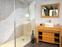 awesome idee deco salle de bain zen images amazing house design