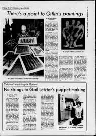 The Journal News From White Plains New York On June 20 1976 Page 42