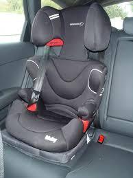 peut on mettre 3 siege auto dans une voiture 3 enfants audi 6 avant a6 c7 a6l c7 allroad c7 2011 à 2018