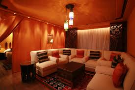Safari Themed Living Room Ideas by Bedroom Dazzling Home Design Ideas Living Room Interior Colors