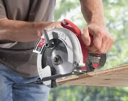 Ryobi 7 Wet Tile Saw Blade by Best Circular Saws Reviewed Tested And Compared In Depth In 2017