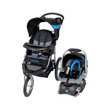 Save A Bundle On Baby Gear At Walmart.com Right Now, Mama ...