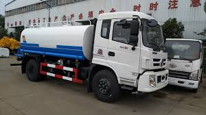 Dongfeng 6000liters Water Tank Truck Price - Buy Water Truck Price ... High Capacity Water Cannon Monitor On Tank Truck Custom Philippines 12000l 190hp Isuzu 12cbm Youtube Harga Tmo Truck Water Tank Mainan Mobil Anak Dan Spefikasinya Suppliers And Manufacturers At 2017 Peterbilt 348 For Sale 7866 Miles Morris Slide In Anytype Trucks Bowser Tanker Wikipedia Trucks 2000liters Bowser 4000 Gallon Pickup Tanks Hot 20m3 Iben Transportation Stainless Steel