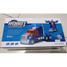 Robot Super Change Truck 2 IN 1, Toys & Games, Toys On Carousell Towtruck Simulator 2015 Njeklik 2017 Robot Super Change Truck 2 In 1 Toys Games On Carousell Amazoncom Online Game Code Video Truckdriverworldwide Tow Driver Lego City Trouble 60137 Toyworld Technic 6x6 All Terrain 42070 Myer Grand Theft Auto V Car Towing Evacuator Roadside Cheap Lewisville Tx 4692759666 Lake Area Clampdown Dodgy Tow Truck Drivers Rules Out Logan Car Yards Claytons Service Nambour Queensland Facebook