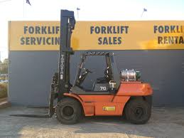 Toyota Forklift : Used Toyota Forklifts For Sale At Great Prices ... Best Of Used Dodge Pickup Truck Values Diesel Dig General Motors Trucks Advertising Art By Roy Frederic Heinrich 1922 2005 Ram Daytona Magnum Hemi Slt Stock 640831 For Sale Near Beautiful Crew Cab Extended 9 Under 99 Autotrader Best New Trucks Armored Car Valuables Wikipedia Step 6 Quantify And Value Applicable Firstorder Public 66 Awesome Used Truck Values Nada Place Welcome Gndhara Nissan 8 Hidden In The Car Market