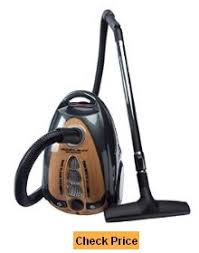 Bissell Poweredge Pet Hard Floor Vacuum Walmart by 7 Best Hardwood Floor Vacuums For Pet Hair 2017 Best Vacuum Resource