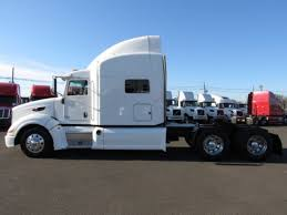 Peterbilt Conventional Trucks In New Jersey For Sale ▷ Used Trucks ...
