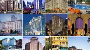 Mapping The 18 Most Essential San Francisco Hotels - W San Francisco Top Of The Mark Bar Hopkins Hotel San Francisco California Fine Ding Restaurant Cocktail Four Seasons 14 Sfs Best Bars And Restaurants Big 4 Dreaming Events Time Out Iercoinental 1941 Sf Panorama Bridge To Burrito Justice The Nycs 5 Star Luxury Freebies At Som Eater Redwood Shores Girl February 2016 Are You Ready Go Up On Roof Onederland Event 9 Hottest In Portland December 2017