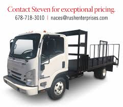 100 Rush Truck Center Smyrna Ga