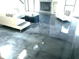 Epoxy Flooring For Homes Living Room In Cost India