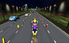 Play Free Online Games Bike Racing Monster Truck] - 28 Images - Play ... Monster Truck Films Spectacular Spiderman Episode 36 Truck Hot Wheels Games Bestwtrucksnet Demolisher Free Online Car From Satukisinfo Play On 9740949 Pacte Best Racing Show Ideas On Download Asphalt Xtreme For Pc Challenge Ocean Of Akrossinfo Race Off Hot Wheels Android Game Games For Kids Fun To