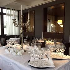 restaurant zur breitwiese 81 photos italian restaurant